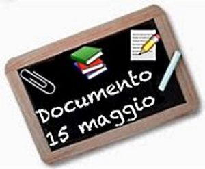 Documento 2019-20 - classi quinte - Salesiani Firenze